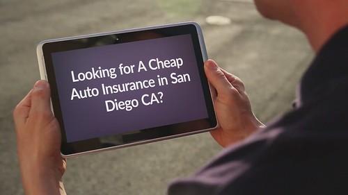 Payam Carlsbad Cheap Auto Insurance in San Diego