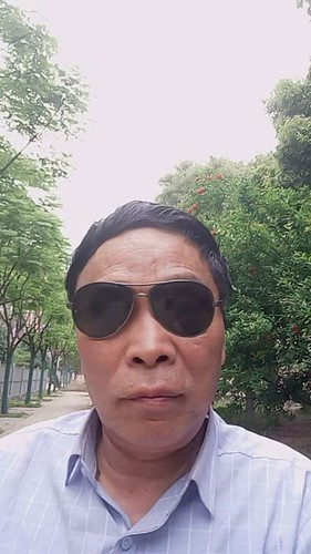 Fang Ruida's biography and video clips (Dols Kevin)