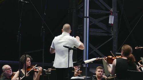 Panasonic FZ1000, 4K, Yannick Nézet-Séguin, Orchestre Métropolitain, Parc Jean-Drapeau, Montréal, 27 juin 2019 (3)