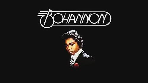 Hamilton Bohannon   Foot Stompin Music   1975 Video HQ - YouTube
