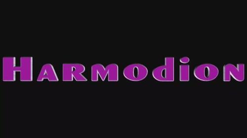 Harmodion VST VST3 Audio Unit: Clonewheel Drawbar, Transistor and Combo Organs, Reed Harmonium, Accordion and Bandoneon