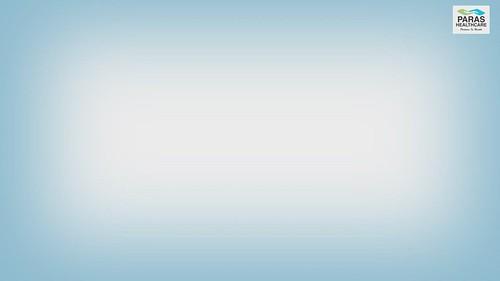 Gastroesophageal reflux disease, or GERD   Paras Hospitals
