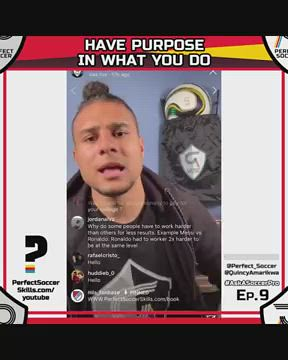 y2mate.com - have_purpose_in_what_you_do_ps_clips_askasoccerpro_show_ep_09_cggaNeXde_A_360p (1)