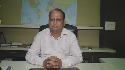 Laxmi Engineers Jodhpur   IBPHub