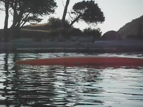 Orcas Island Kayaking 132