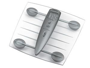 BE0965 ufesa balanza