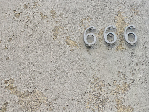 Porto'07 0305