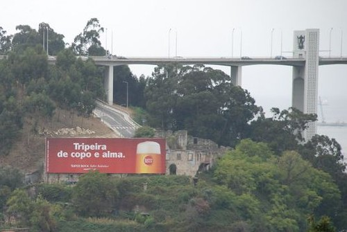 Porto 9835