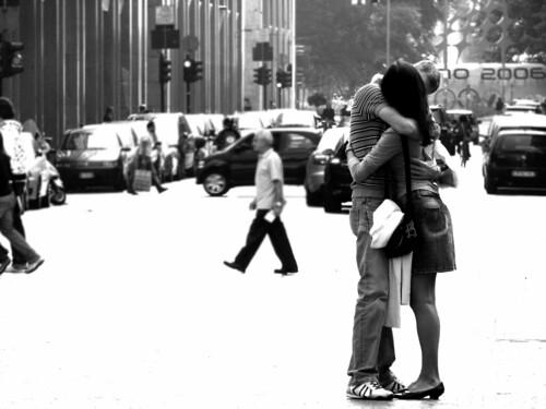 Turin in Love