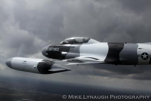 Heavy Metal Jet Team - Dale