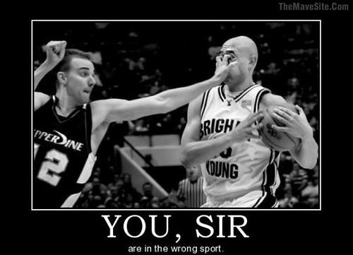 YouSir