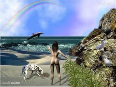 BXK20759_mulher-na-praia800