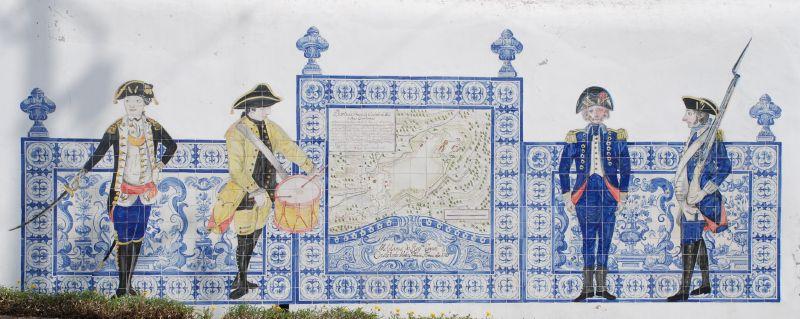 Castelo de Vide 310a