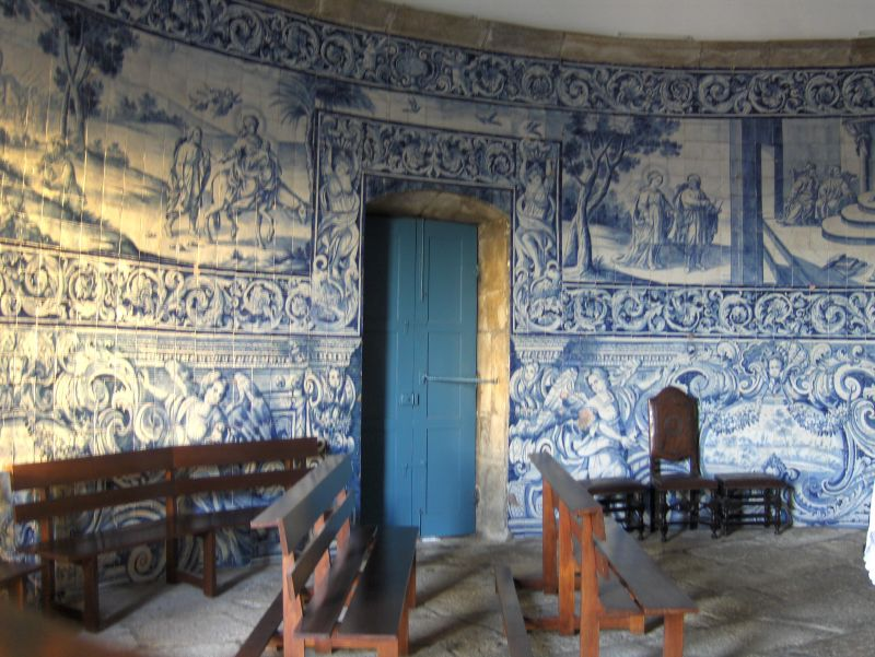 Vila do Conde 054