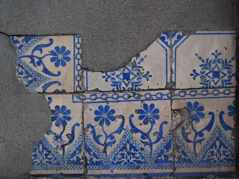 Porto 9649