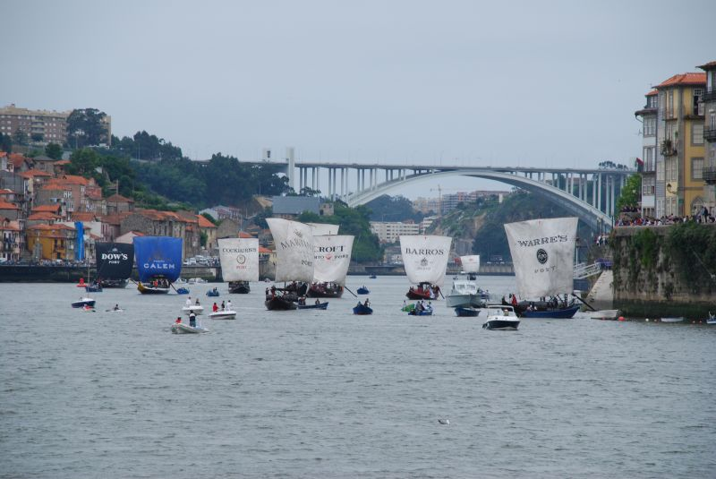 Porto 9167