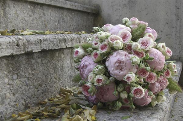 bornay-bouquet2 copy
