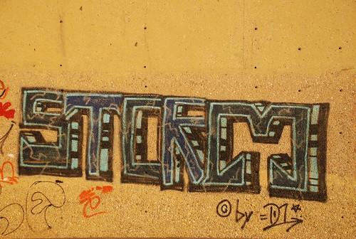 Porto 9728
