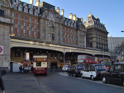 Londres'05 077