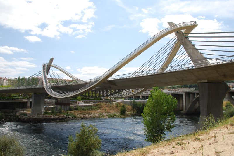 Ourense 0042