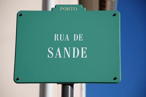 Porto 9335