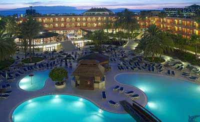 hotel_lasiesta1