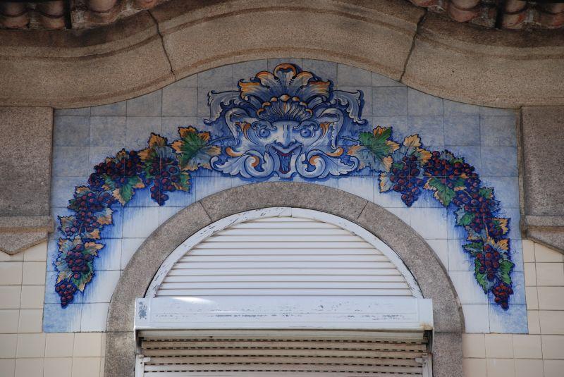Porto 9485