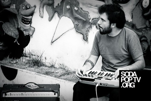 sodapoptv-session 90