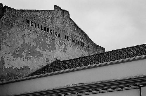 metalurgicaalemtejana