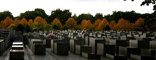 Denkmal Für die Ermordeten Juden