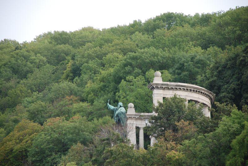 Budapeste 1830