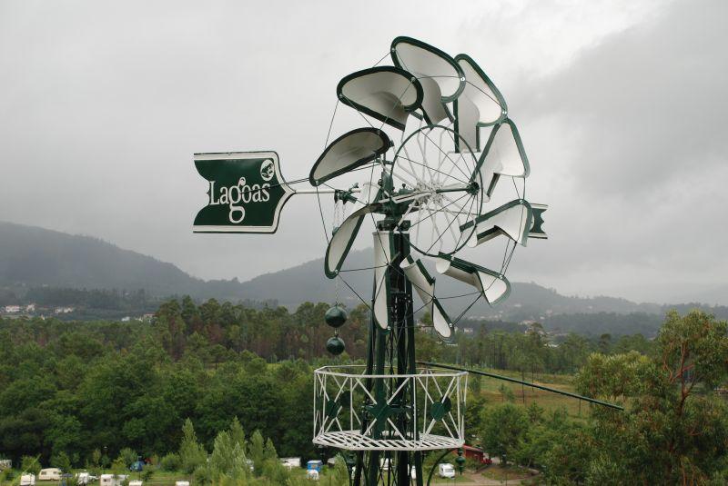 Ponte-Lima 121