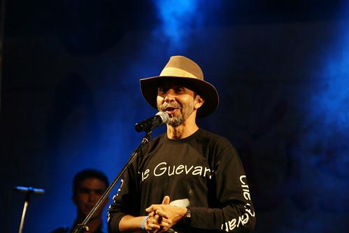 Eugênio Pachelly Jamacaru (representante da ApcefCE)