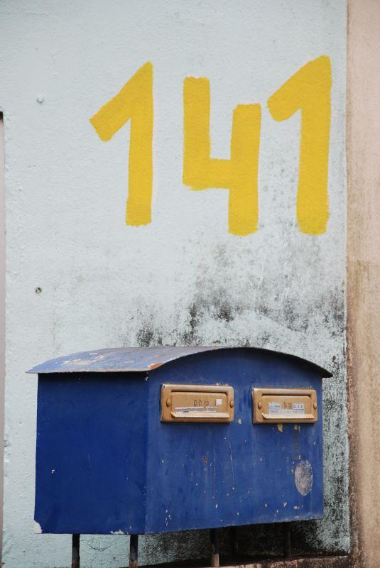 Porto 9355