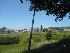 Melgaço - Portugal: green and peaceful village... por AMRCLP2
