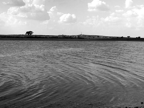 Pescaria 049
