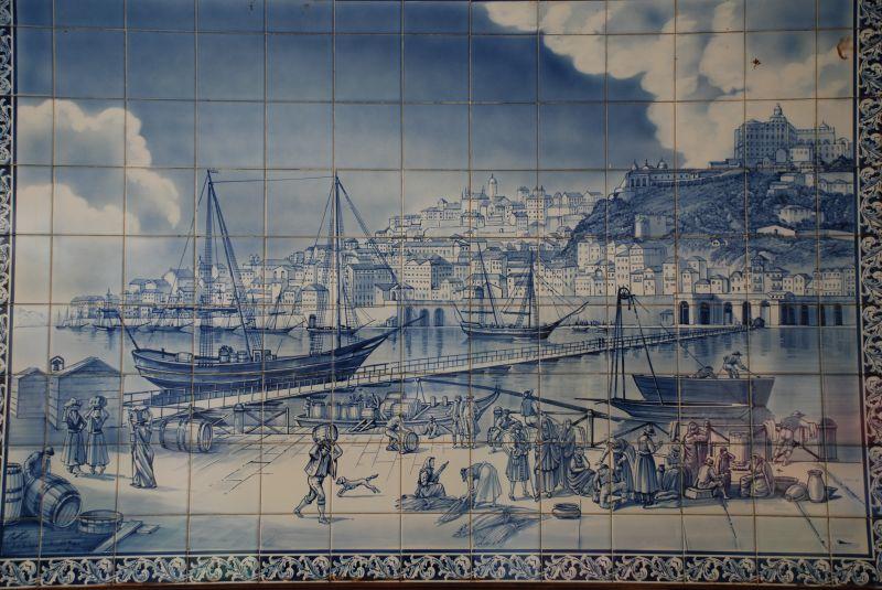 Porto 9270