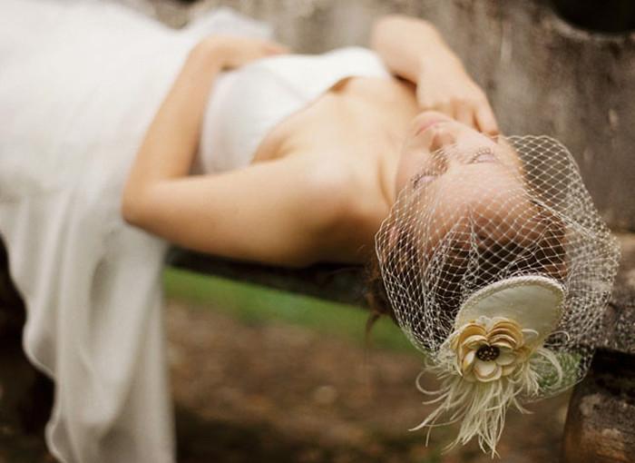 bridal_dresses_australia_12