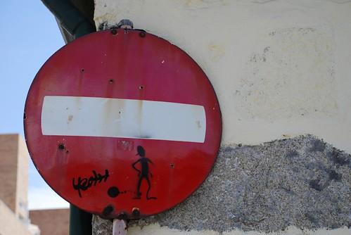 Porto 8756