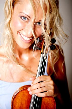 Xenia Akeynikova
