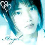 Angelshoon