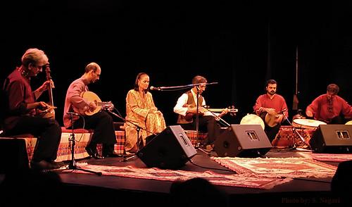 Dastan Ensemble 01