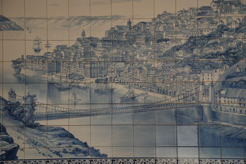 Porto 9265