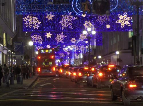 London06 211