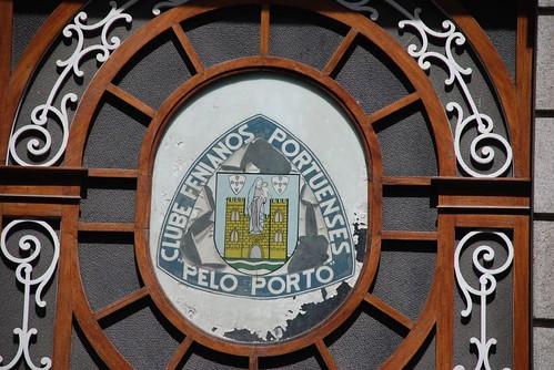 Porto 8701