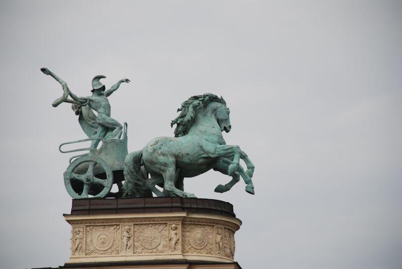 Budapeste 2108