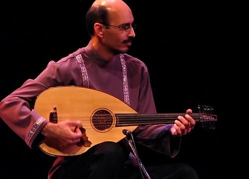 Hossein Behroozi-Nia