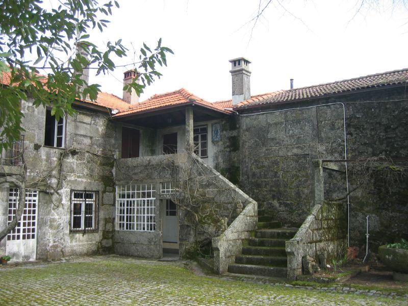 Fundação Aquilino Ribeiro
