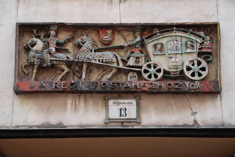 Budapeste 0269