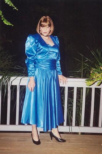 Dress 5a